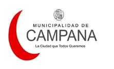 campanalogo