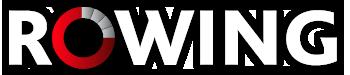logo_rowing
